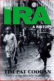 The IRA 9781879373990