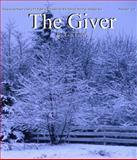 The Giver Common Core Aligned Literature Guide, Antrim, Angela, 193891399X