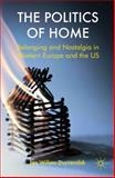 The Politics of Home 9780230293991