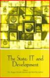 The State, IT and Development, , 0761933999