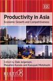 Productivity in Asia : Economic Growth and Competitiveness, Kuroda, Masahiro, 184720399X