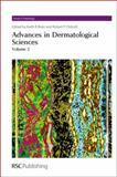 Advances in Dermatological Sciences, , 1849733996