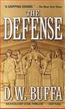 The Defense, D. W. Buffa, 044900399X
