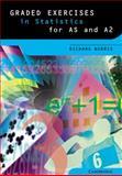 Graded Exercises in Statistics, Richard Norris, 0521653991