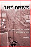 The Drive, Jak King, 1460933990