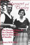 Margaret and Charley, Henry B. M. Best, 1550023993