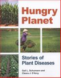 Hungry Planet, Gail L. Schumann and Cleora J. D'Arcy, 0890543992