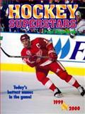 Hockey Superstars 1999-2000, Paul Romanuk, 1552093999