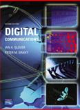 Digital Communications, Glover, Ian A. and Grant, Peter M., 0130893994