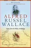 Alfred Russel Wallace, John van Wyhe, Kees Rookmaaker, 0199683999