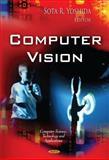 Computer Vision, Yoshida, Sota R., 161209399X