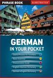 German in Your Pocket, 2nd, Friedel-Vera Herrmann, 1780093993
