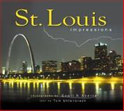 St. Louis Impressions, photography by Scott R. Avetta, 1560373997