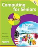 Computing for Seniors for the over 50s, Sue Price, 1840783990