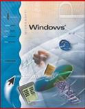 Microsoft Windows XP Complete, Haag, Stephen and Perry, James T., 0072843993