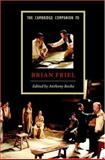 The Cambridge Companion to Brian Friel, , 0521853990
