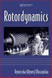 Rotordynamics 9780824723996