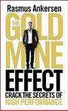 Gold Mine Effect, Rasmus Ankersen, 1848313993