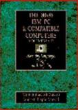 IBM PC and Compatibles, Mazidi, Muhammad Ali, 0133213994