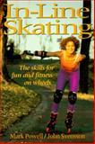 In-Line Skating 9780873223997
