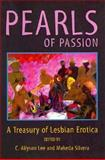 Pearls of Passion, C. Allyson Lee, 0920813992