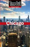 Chicago, , 1846703999