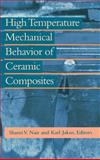 High Temperature Mechanical Behaviour of Ceramic Composites, Nair, Shanti V. and Jakus, Karl, 0750693991