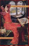 The Allegra Series, Barbara Lambert, 088878399X