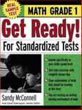Get Ready! for Standardized Tests 9780071373999