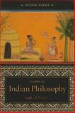Classical Indian Philosophy : A Reader, Sarma, Deepak, 0231133995