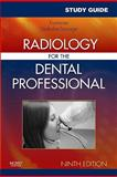Study Guide for Radiology for the Dental Professional, Frommer, Herbert H. and Stabulas-Savage, Jeanine J., 0323063993