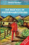 The Rich Man of Pietermaritzburg, Nyembezi, Sibusiso, 0955233992