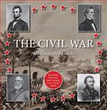 The Civil War, Greene Media, 1464303991