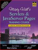 Marty Hall's Servlets and JavaServer Pages Training Course, Hall, Marty, 0130934003