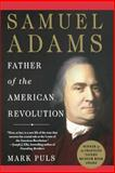 Samuel Adams, Mark Puls, 0230614000