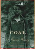 Coal 9780738204000
