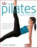 Pilates, Alycea Ungaro, 0789484005