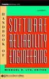 McGraw-Hill Software Reliability Engineering Handbook, Lyu, Michael R., 0070394008