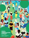 Human Communication in Society 4th Edition