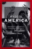Made in America, Laurie Olsen, 1565844009