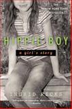Hippie Boy, Ingrid Ricks, 0425274004
