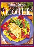 The Good Life, Pamela Smith, 0884194000