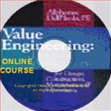 The Value Engineering Online Certification Course, Dell'Isola, Alphonse, 0980054001