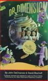 Dr. Dimension 9781889974002