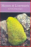 Mosses and Liverworts, Ron Porley and Nick Hodgetts, 0007174004