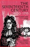 The Seventeenth Century, , 0029194008
