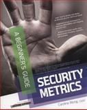 Security Metrics, Wong, Caroline, 0071744002