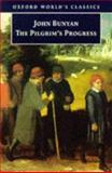 The Pilgrim's Progress, John Bunyan, 0192834002