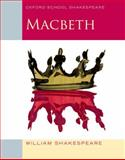 The Tragedy of Macbeth 1st Edition