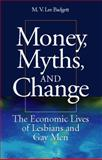 Money, Myths, and Change 9780226034003